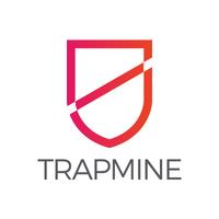 Trapmine Partner Program Üyesi Olduk