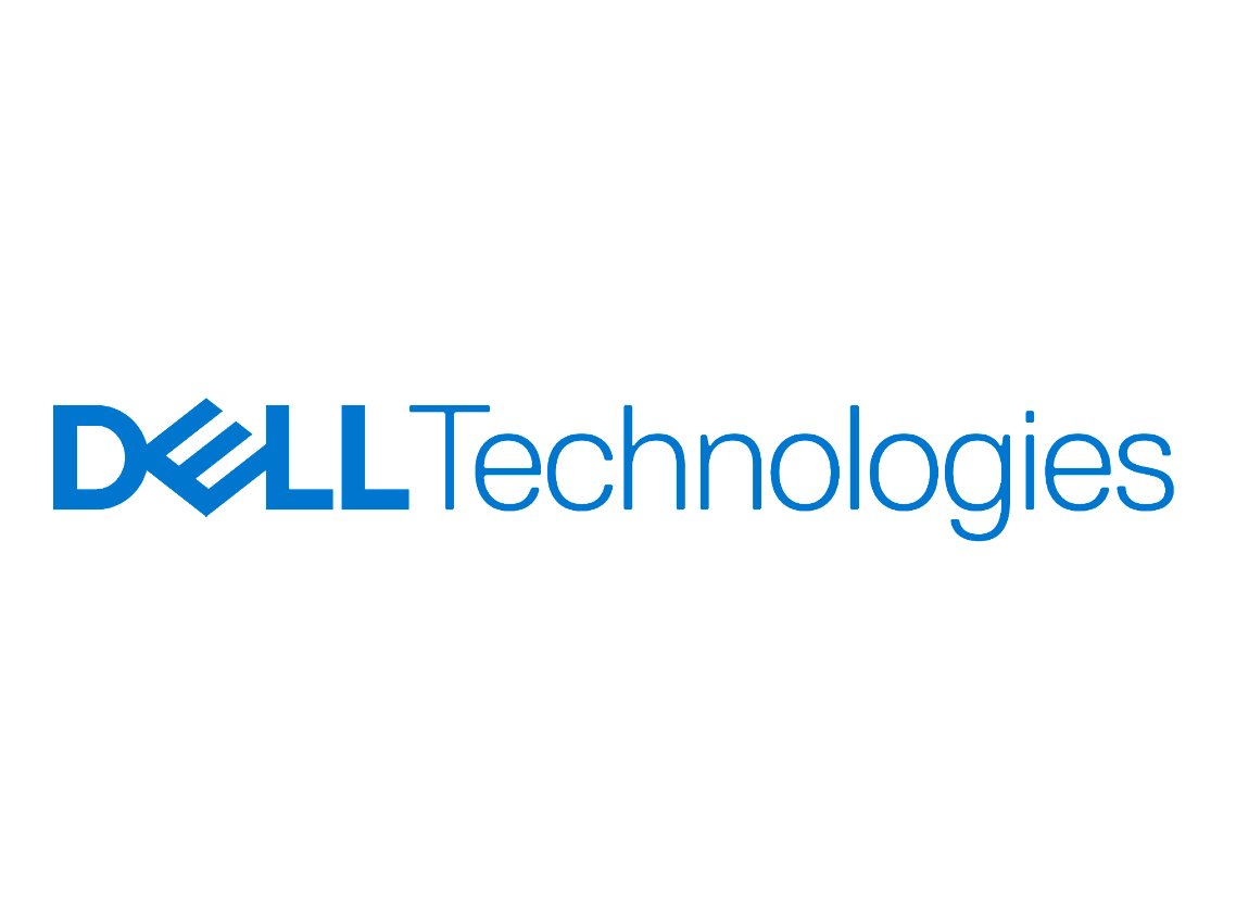 Dell Technologies Partner Program Üyesi Olduk