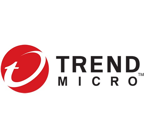Trend Micro Partner Program Üyesi Olduk