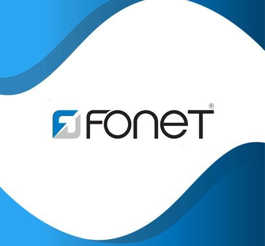 FONET INFORMATION TECHNOLOGY INC.